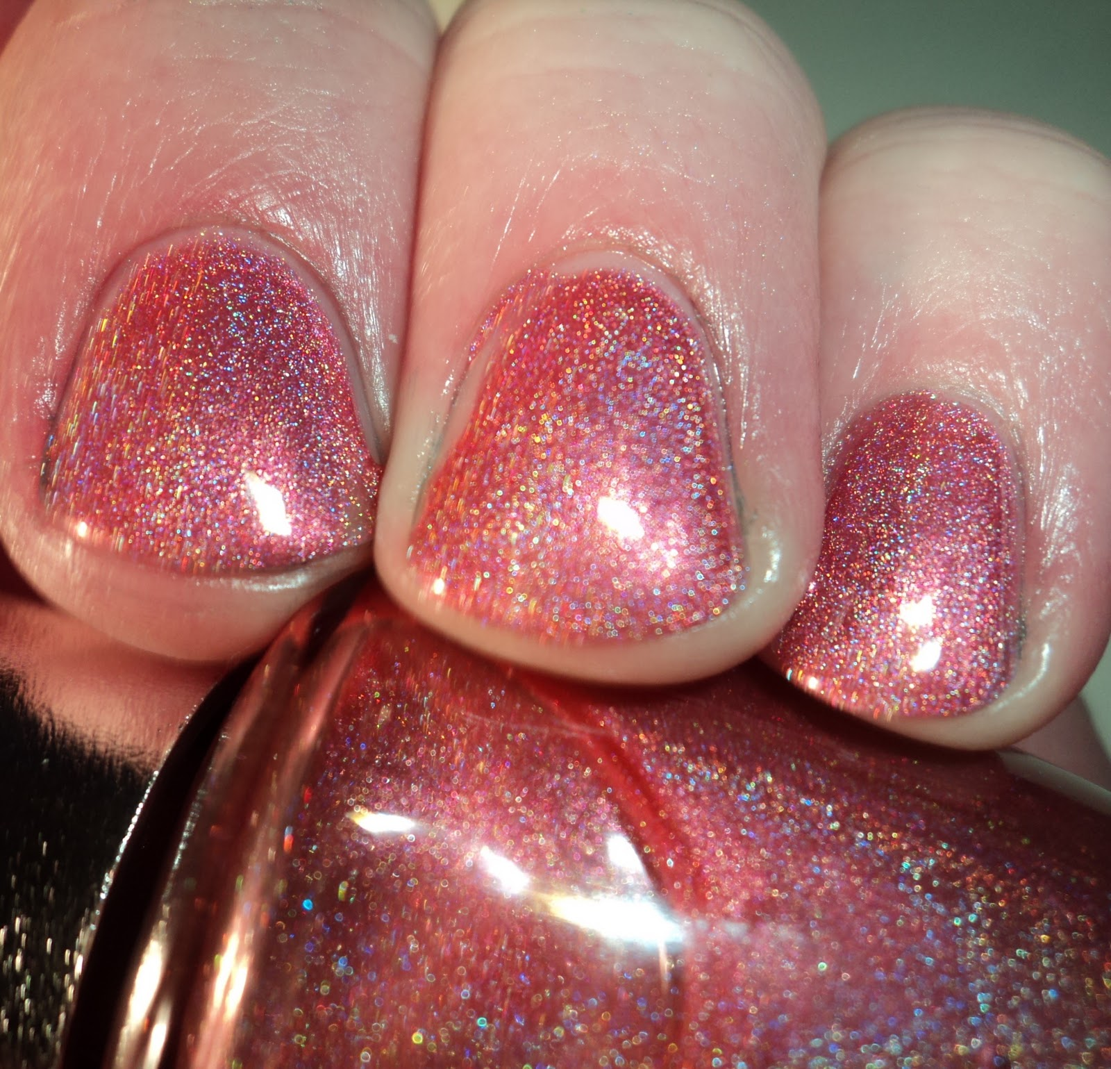 A Few Opi Designer Series Swatches Make Beauty Nails