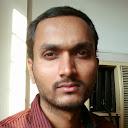 Varatharaj