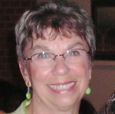 Sharon Dole