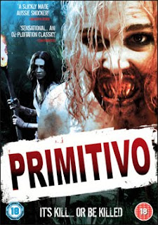 Download Primitivo BDRip XviD e RMVB Legendado