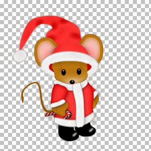 mouse_santa.jpg