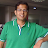 Nilalohita Dutta avatar image