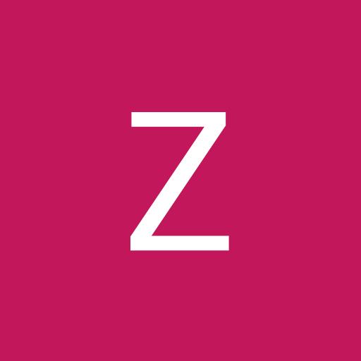 Zulfitan