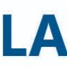 Luiz Antônio Ferreira