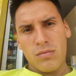 Patricio Jimenez