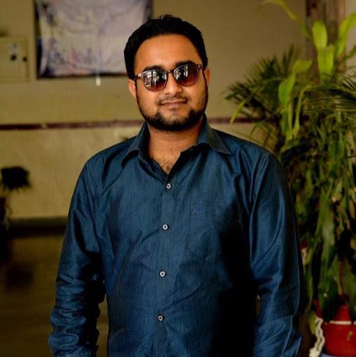 Abhishek.Singh2