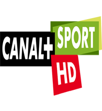 Canal+ Sport HD Live