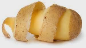 sagra della patata oreno 2014
