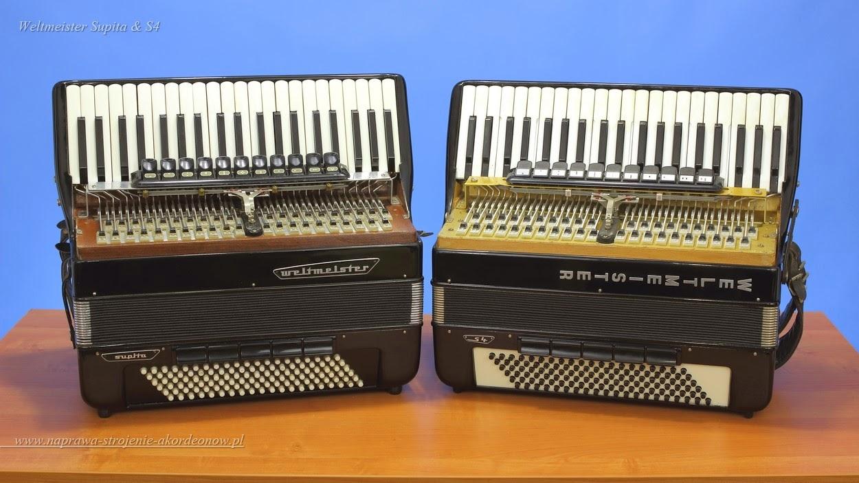 https://lh6.googleusercontent.com/-BLKHhQMweFo/VPtFVhrXZ7I/AAAAAAAAEfE/A5HjaMbITMo/w1250-h703-no/Weltmeister_Supita_S4_naprawa_strojenie_akordeonow_tadeusz_landa_accordion_tuning_2.jpg