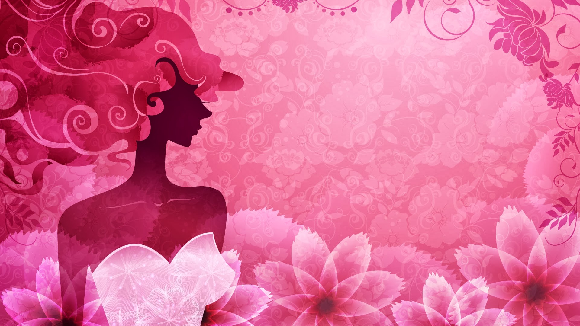 Rosa Pastel Fondos De Pantalla Rosa Pastel Fotos Gratis