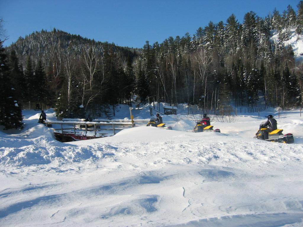 photo Canada.Janvier2008%20031