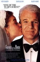 El padre de la novia (1991) - Latino