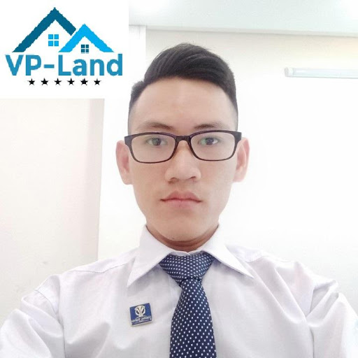 Phuong Mr