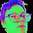 Lorene Anderson avatar image