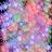 Jadeen Baskin avatar image