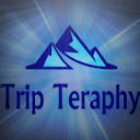 Trip Therapy