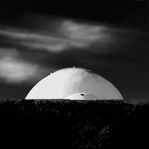 architecture photography, black and white, abstract, photo, fotografia de arquitectura, ruimnm, preto e branco, abstracto, fotografia
