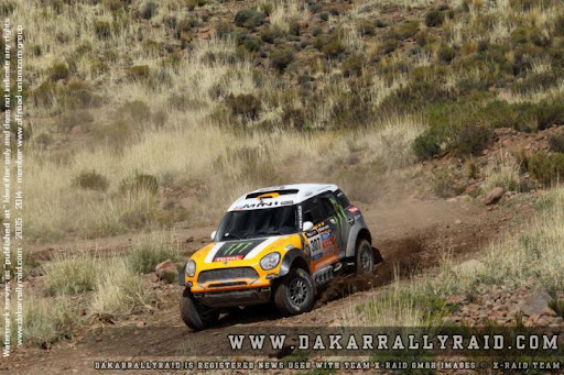 dakar2014.stage7-8-9_xraid.team_35.jpg