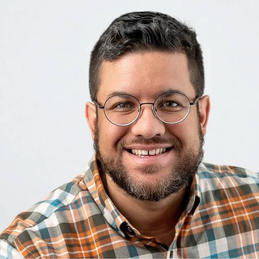 Johnny Perez