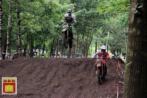 nationale motorcrosswedstrijden MON msv overloon 08-07-2012 (74).JPG