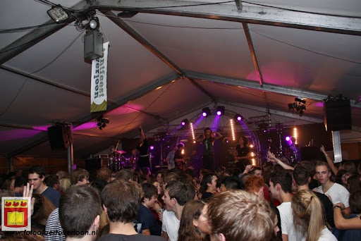 tentfeest 19-10-2012 overloon (39).JPG