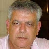 Luiz Fernando Filippeto Lago