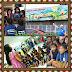 Volunteering in Cebu: Rise Above Family Care Center