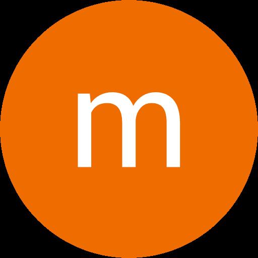 masonia mitchell