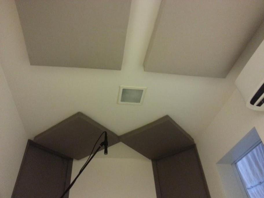 Construindo meu Home Studio - Isolando e Tratando - Página 9 20121108_202238_1024x768
