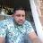 daniel alves avatar image