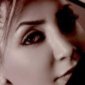 Fariba Nabavi Photo 8