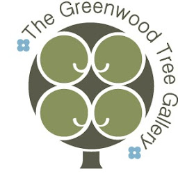 The Greenwood Tree Gallery