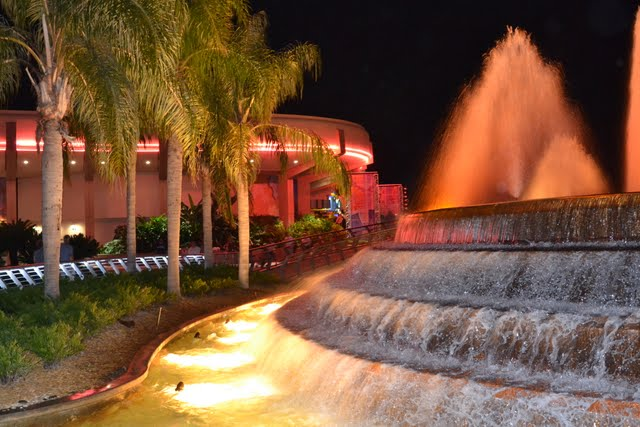Trip report voyage 1996 et Wdw Orlando 10/2011 - Page 5 DSC_0843