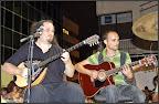 Тель Авив. Белая Ночь 2010