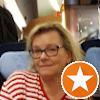 Ursula Schön-Herrmann