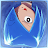 Darrell Jeric Paguio avatar image