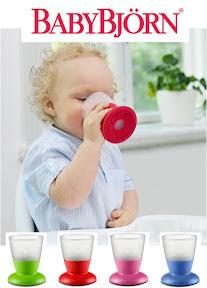 verre-pour-bébé-babybjorn