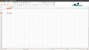 Liberado LibreOffice 4.2, novedades y como instalarlo en Ubuntu