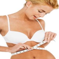 comment maigrir rapidement a 13 ans