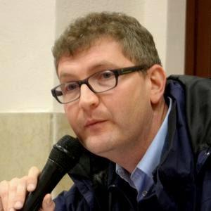 padre Camillo Ripamonti