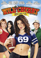 Filme Poster Wild Cherry DVDRip XviD & RMVB Legendado