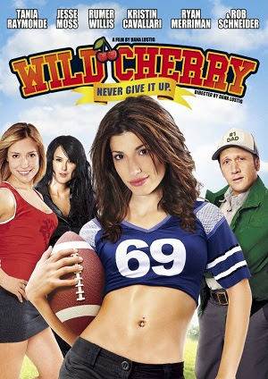 Assistir Wild Cherry – Legendado – Filme Online