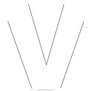 VK Marquez