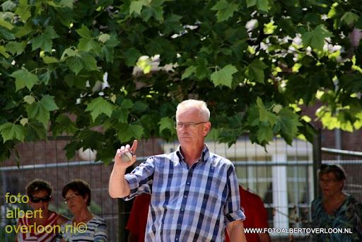 KBO Jeu de boules-toernooi overloon 06-07-2013 (42).JPG