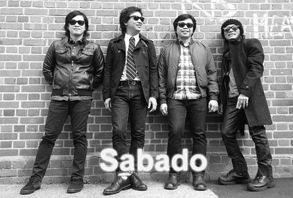 Eraserheads Sabado