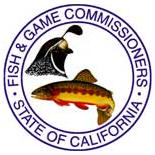 Surf tourism surfrider foundation issues statement on for Ca fish and game