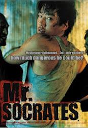 Mr. Socrates - Korea Movie