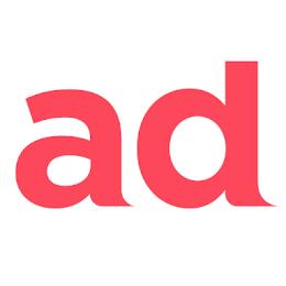 Adtail Mkt Digital logo