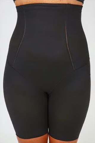 Power Slimmer Thigh Control