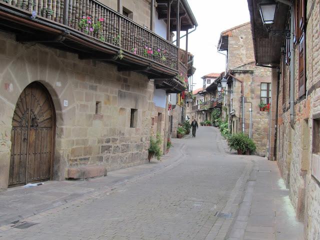 Paseo por Cartes (Cantabria) IMG_0902
